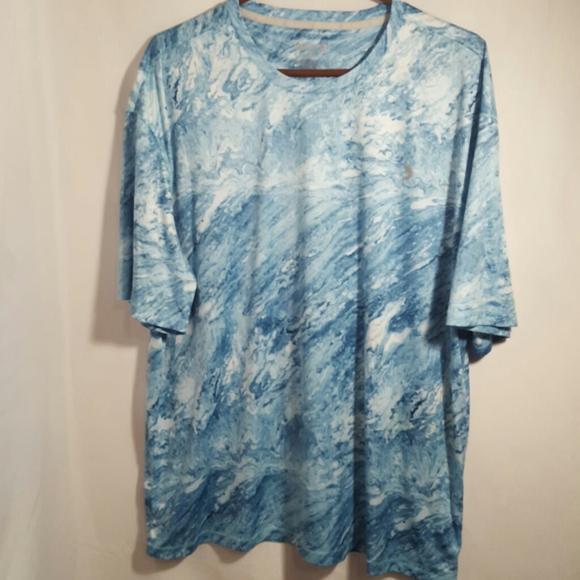 Reel Legends T-Shirt.  XXL